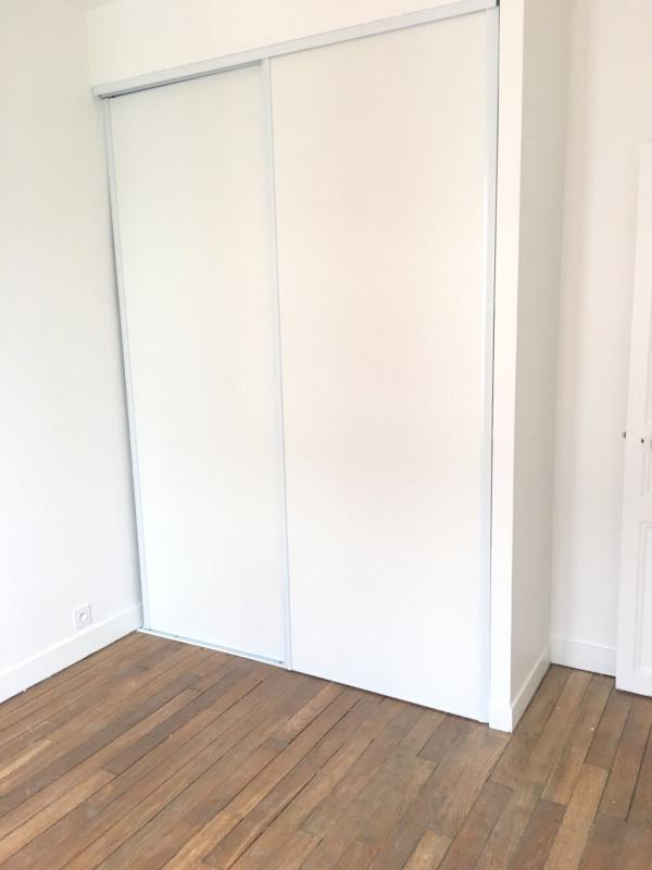 Alquiler  apartamento Rosny-sous-bois 950€ CC - Fotografía 9