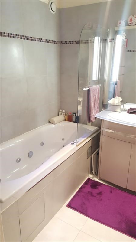 Sale apartment Herblay 299000€ - Picture 7