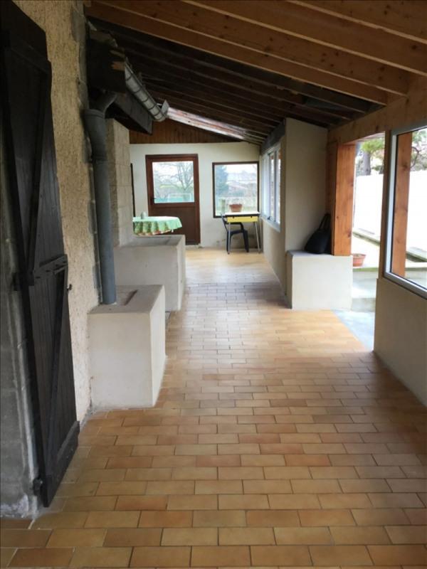 Vente maison / villa Tain l hermitage 240000€ - Photo 4