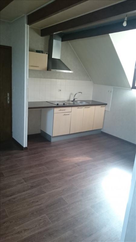 Location appartement Rodez 358€ CC - Photo 3