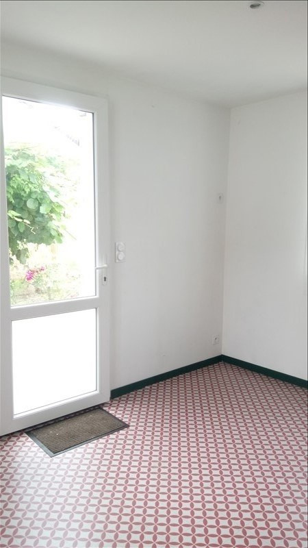 Rental apartment Bidart 490€ CC - Picture 4