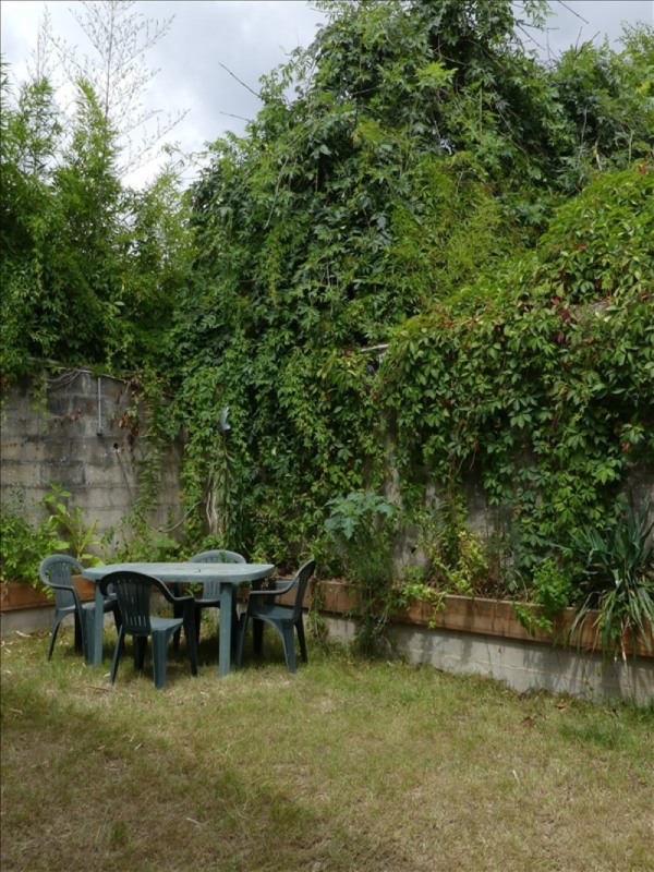Sale house / villa La ferte sous jouarre 84 000€ - Picture 2