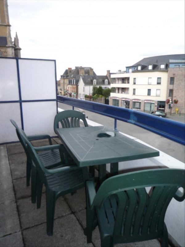 Location appartement Montauban 422€ CC - Photo 2