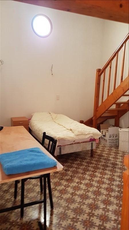 Location maison / villa Eyguieres 1400€ CC - Photo 9