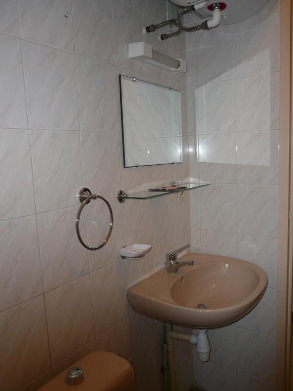 Location appartement Sanary sur mer 456€ CC - Photo 5