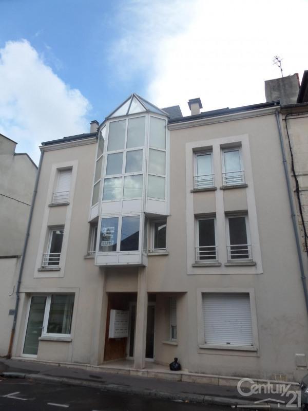 Affitto appartamento 14 610€ CC - Fotografia 6