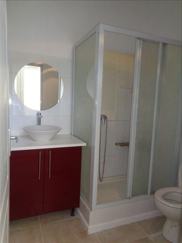 Location appartement Violes 580€ +CH - Photo 4
