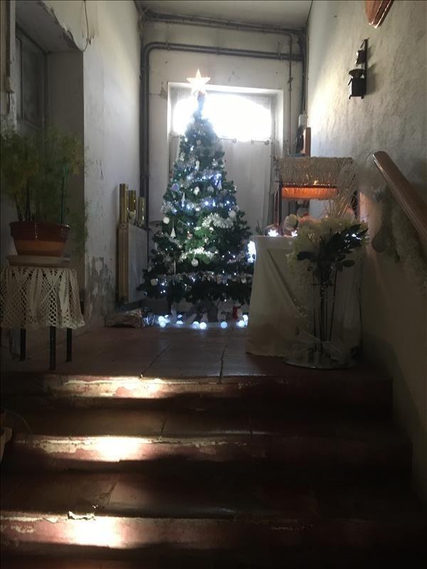 Vente maison / villa Castelnau d estretefonds 162000€ - Photo 5