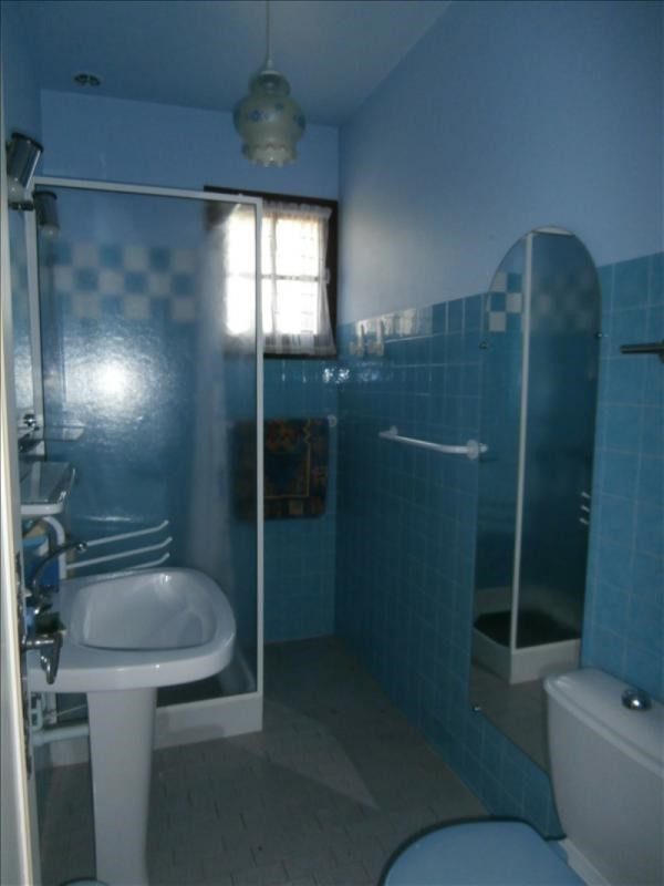 Vente maison / villa Manosque 302000€ - Photo 7