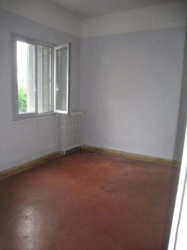Rental apartment Montauban 553€ CC - Picture 4