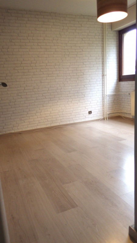 Sale apartment Annecy 180000€ - Picture 11