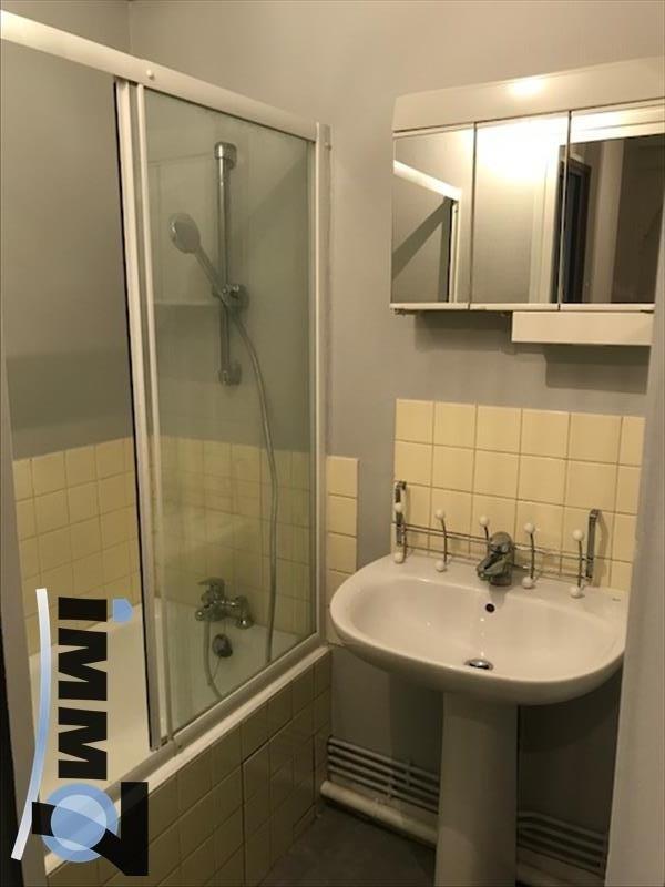 Location appartement La ferte sous jouarre 580€ CC - Photo 5