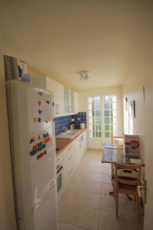 Vente de prestige appartement Villers sur mer 286 000€ - Photo 4