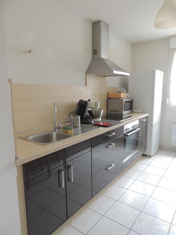 Location appartement Pont a mousson 615€ CC - Photo 2