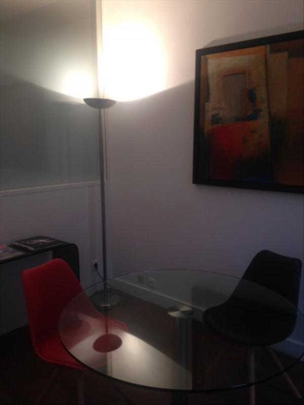 Rental office Neuilly sur seine 4687€ HT/HC - Picture 2