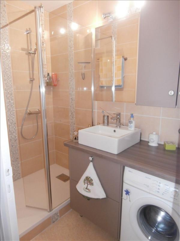 Vente appartement Caen 89900€ - Photo 4