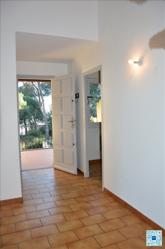 Deluxe sale house / villa Sete 565 000€ - Picture 4