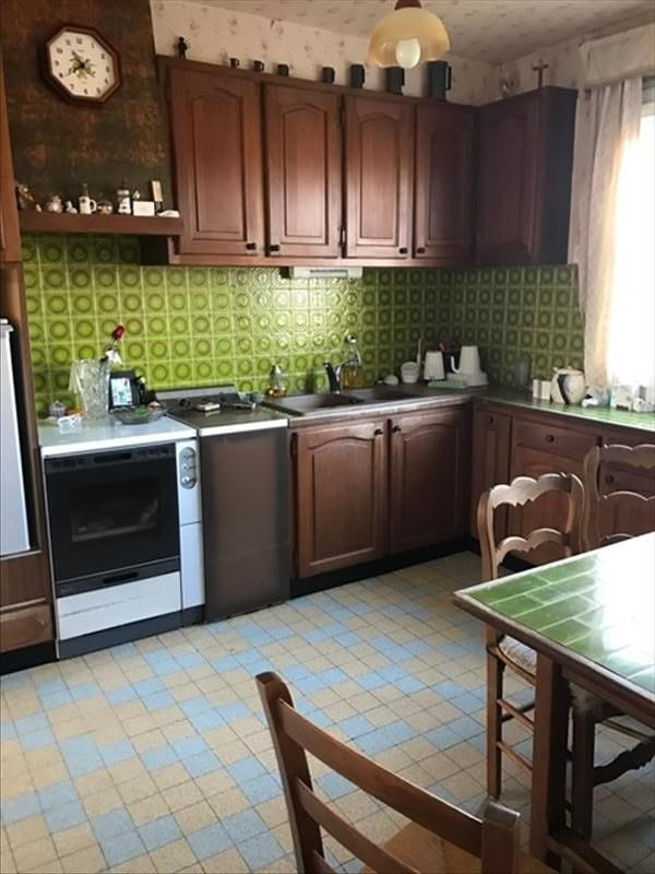 Vente maison / villa Gisors 169 400€ - Photo 3