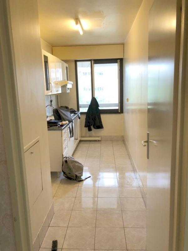 Sale apartment Paris 19ème 585000€ - Picture 3