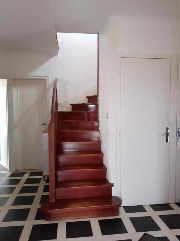 Vente maison / villa Montigny-sur-loing 283500€ - Photo 6