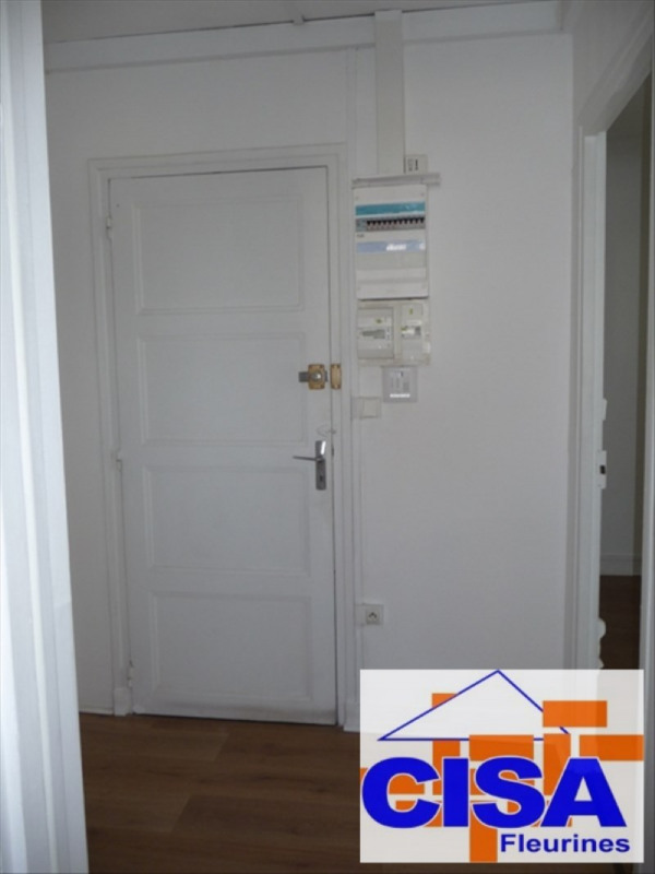 Location appartement Pont ste maxence 560€ CC - Photo 6