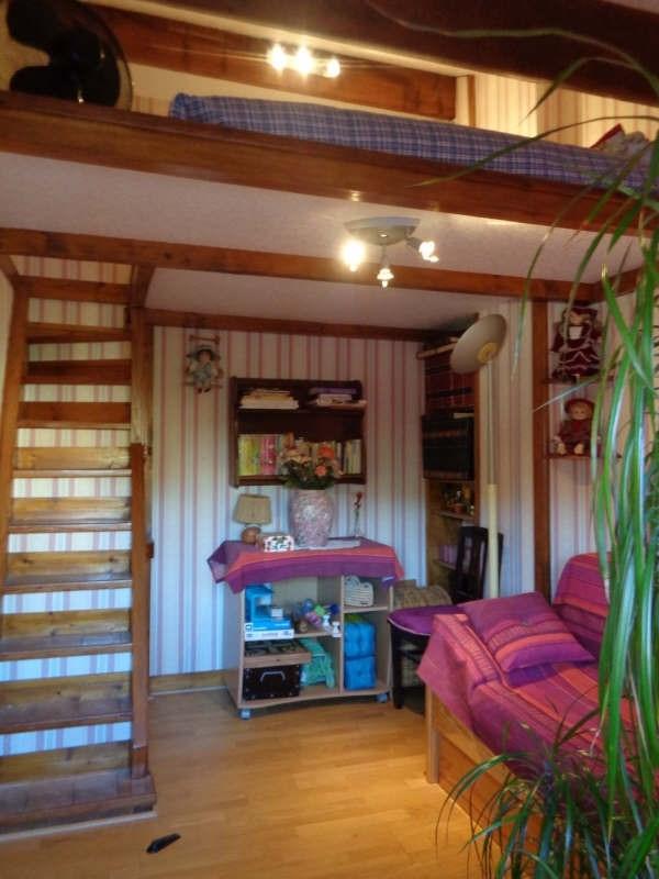 Sale house / villa Lesigny 558000€ - Picture 13