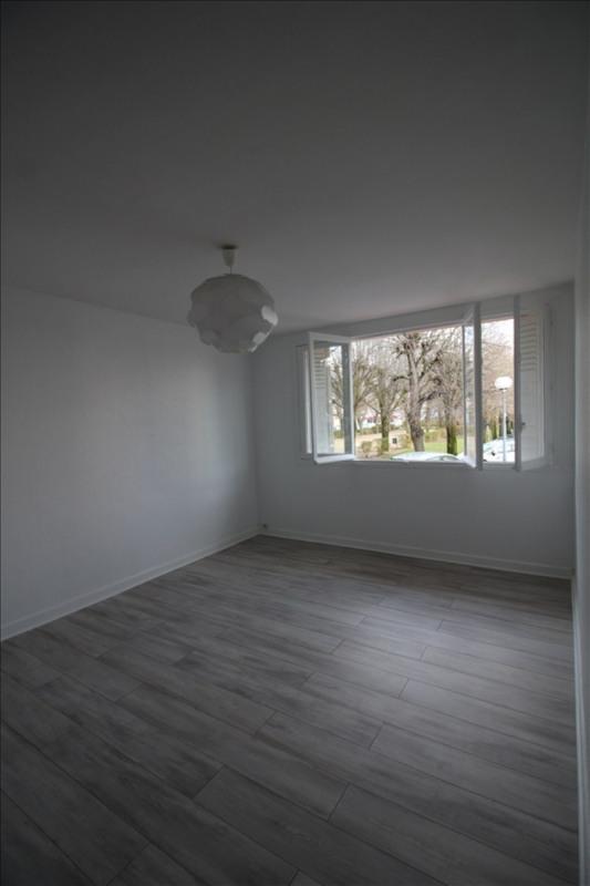 Location appartement Le pecq 999€ CC - Photo 9