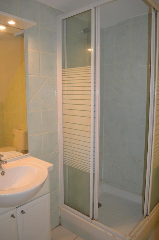 Vente appartement Le muy 80 000€ - Photo 3