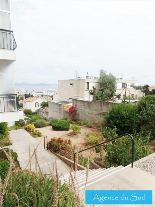 Vente appartement La ciotat 199000€ - Photo 1