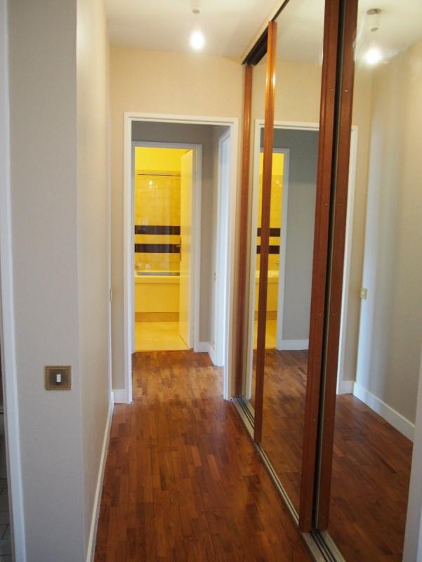 Revenda apartamento St maurice 699000€ - Fotografia 11