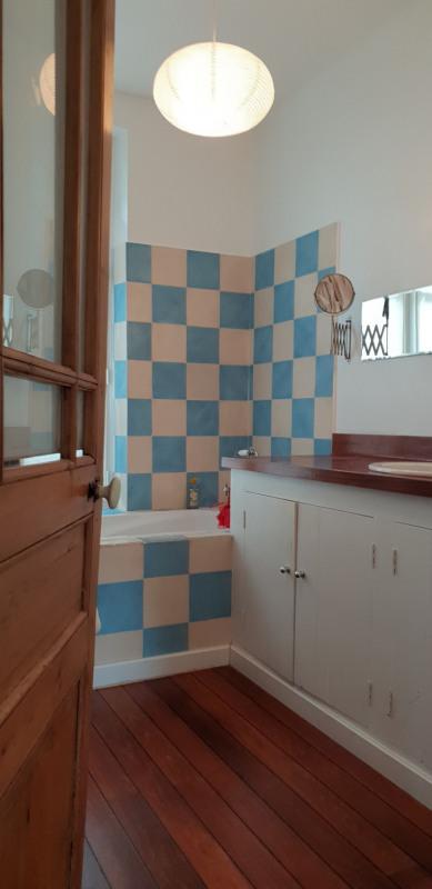 Vente maison / villa Quimper 238500€ - Photo 8
