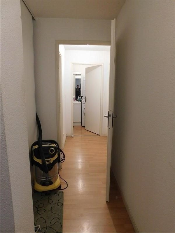Vente appartement Auch 68000€ - Photo 3