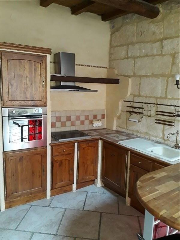 Venta  casa Congenies 141240€ - Fotografía 7
