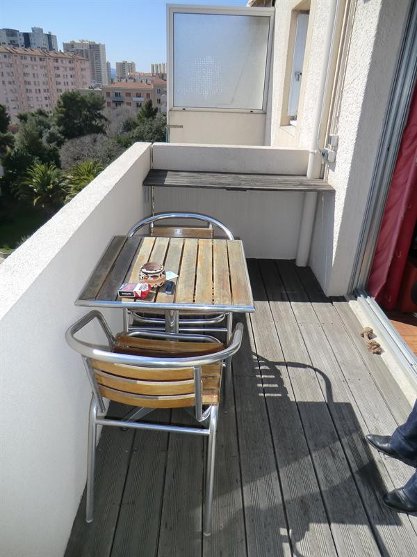 Sale apartment Toulon 230 000€ - Picture 5