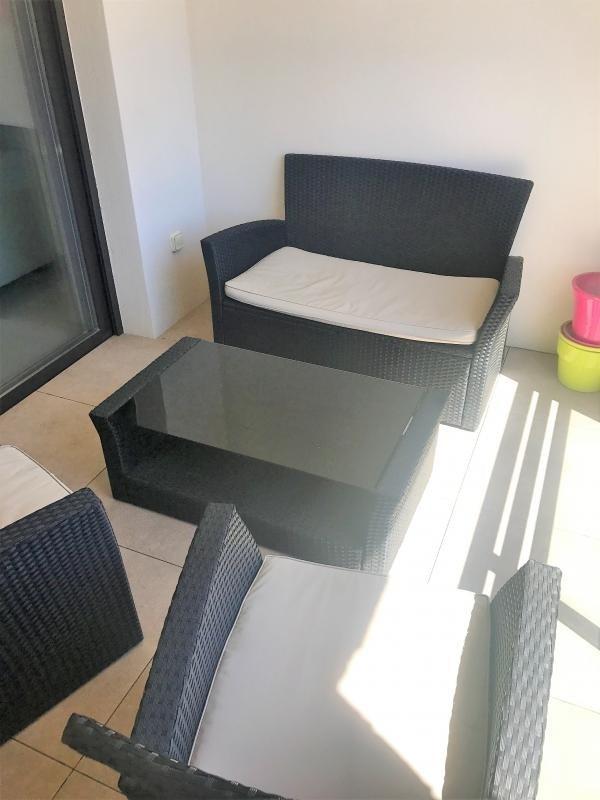 Vendita appartamento Propriano 270000€ - Fotografia 8