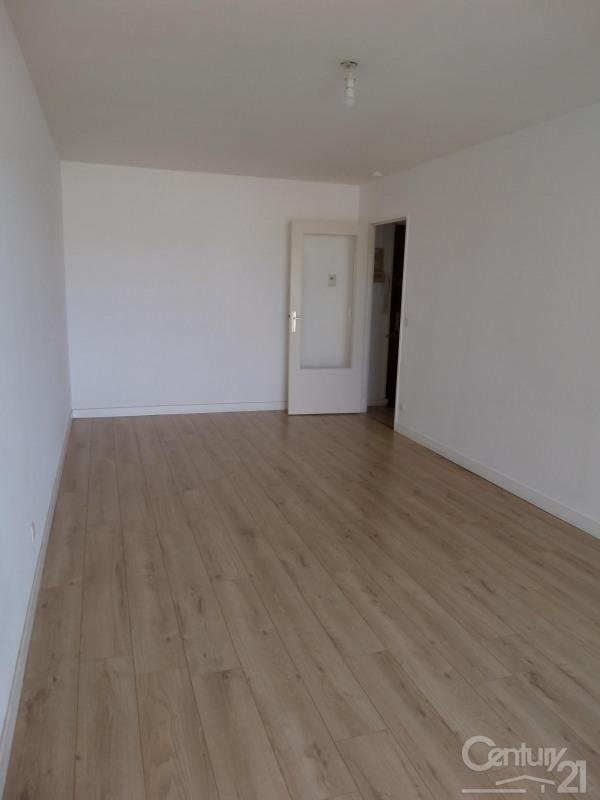 Affitto appartamento Caen 438€ CC - Fotografia 5