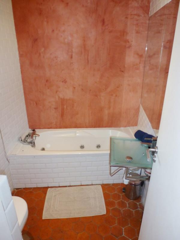 Sale apartment Avignon 365000€ - Picture 8