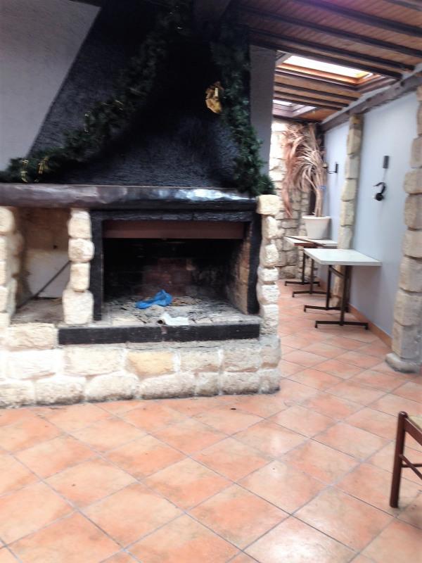 Sale house / villa Gennevilliers 395000€ - Picture 13