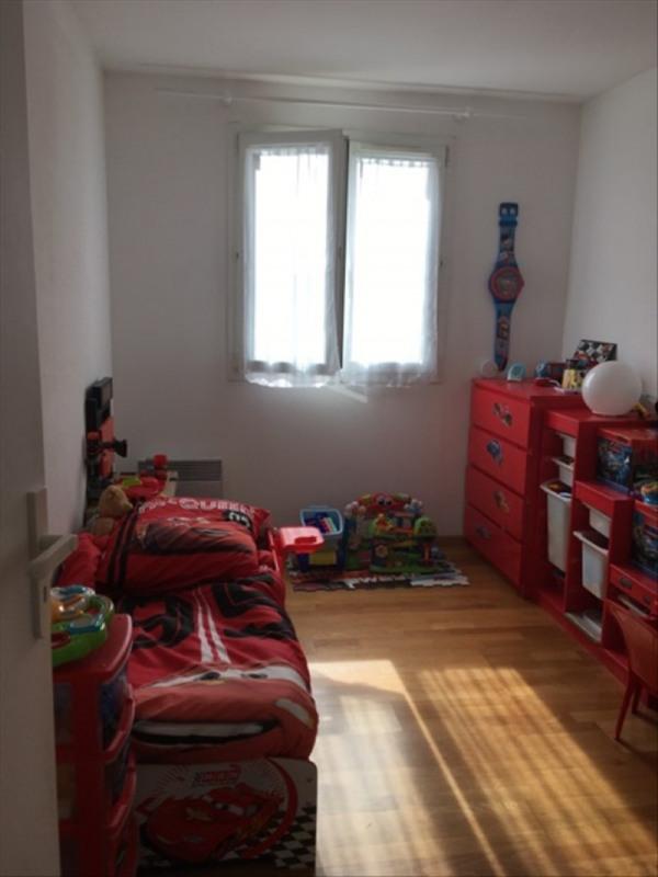 Location appartement Meaux 870€ CC - Photo 6