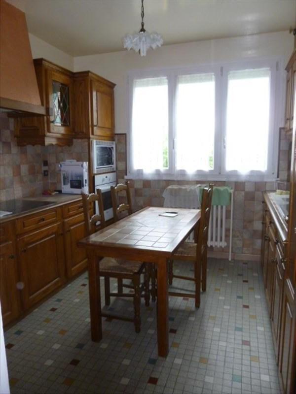 Rental house / villa Reau 1100€ +CH - Picture 4