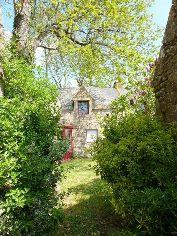 Vente maison / villa Erdeven 430000€ - Photo 9