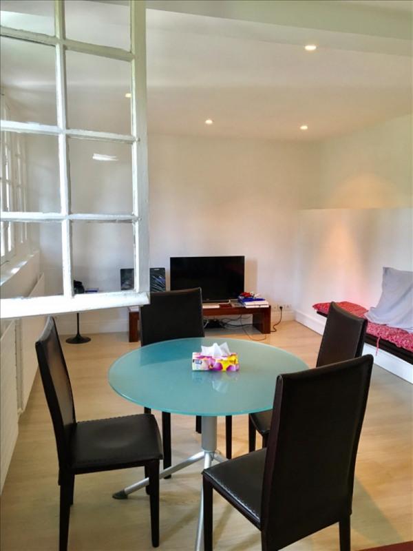 Location appartement Garches 990€ CC - Photo 2
