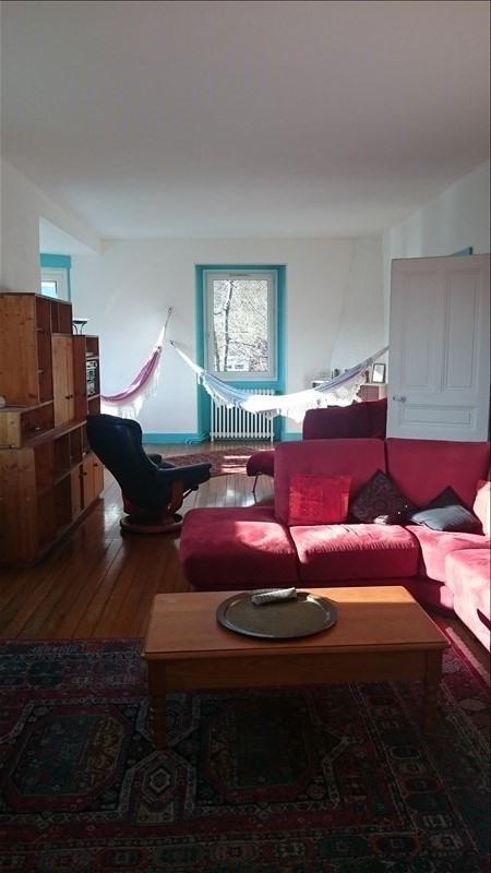 Revenda residencial de prestígio casa Ugine 458000€ - Fotografia 5