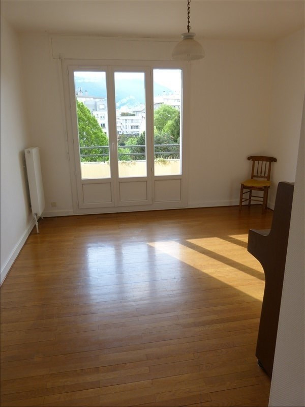 Vente appartement Grenoble 236 000€ - Photo 7
