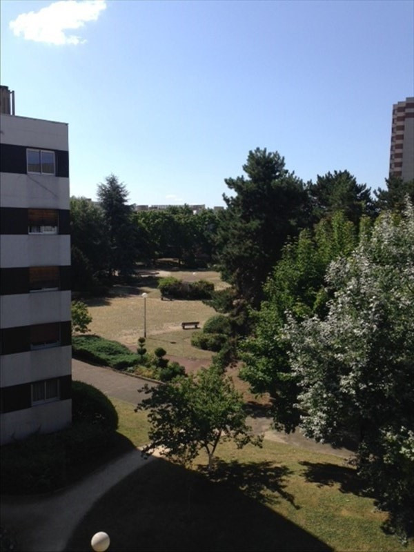 Vente appartement Nanterre 365 000€ - Photo 3