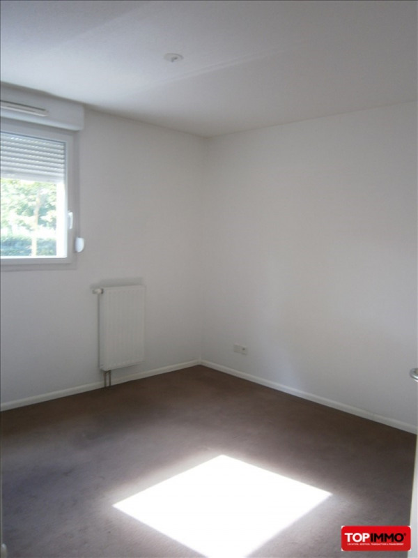 Location appartement Colmar 689€ CC - Photo 7