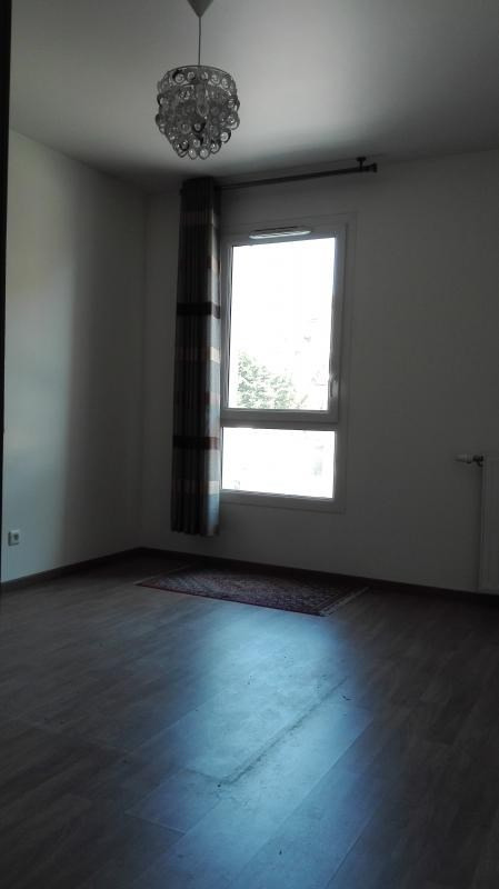 Sale apartment Acheres 207 000€ - Picture 4