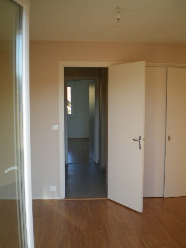 Rental apartment Cruseilles 930€ CC - Picture 4