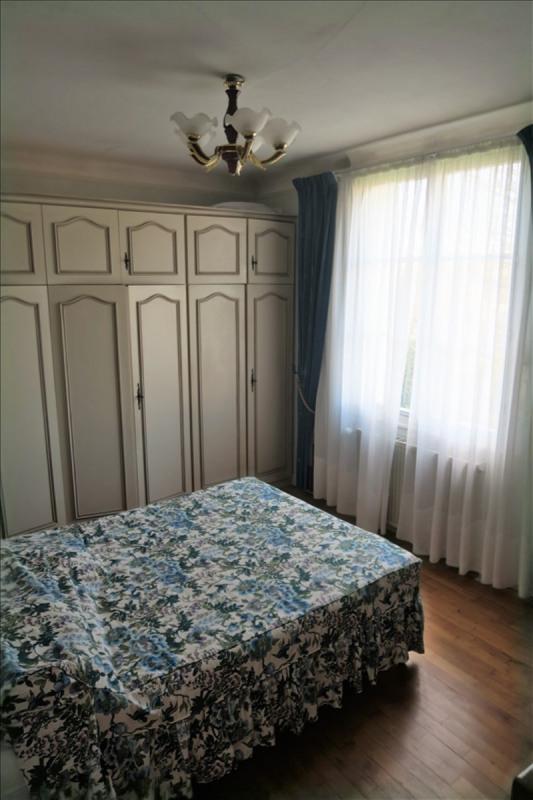 Sale house / villa Morsang sur orge 269000€ - Picture 4