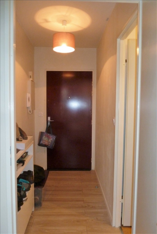 Vente appartement Dieppe 42000€ - Photo 4